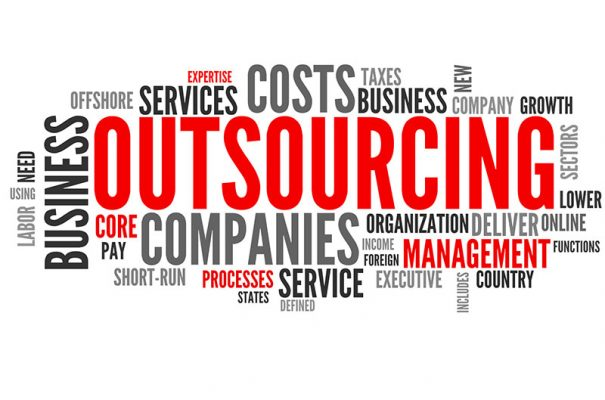 Outsource serbia