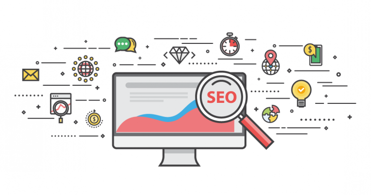 seo optimizacija marketing beograd